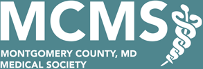 Montgomery County Medical Society