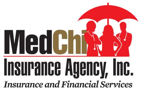 Logo-Medchi