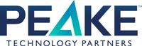 Peake-logo