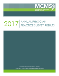 Practice-Survey-2017-Executive-Summary-1