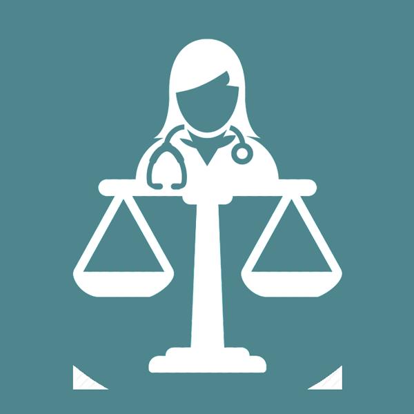 icon-advocacy5