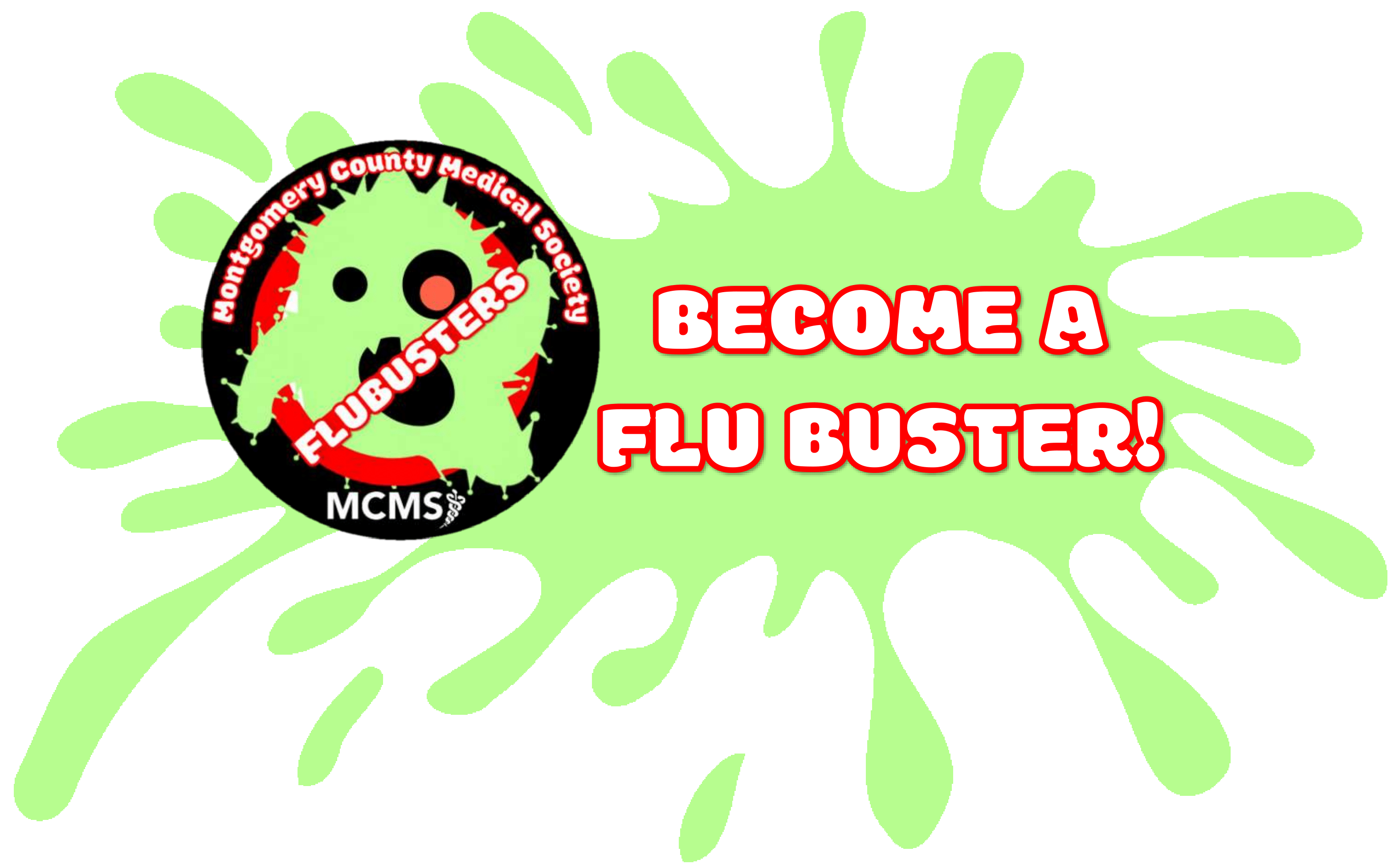 Flu Buster Web Header-1