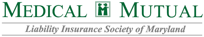 Med Mutual Logo