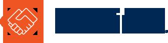 drfirst-logo