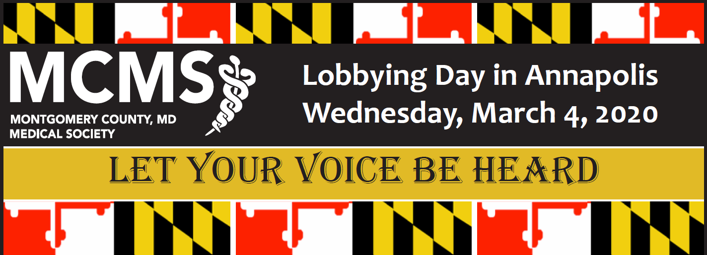 lobby day web header