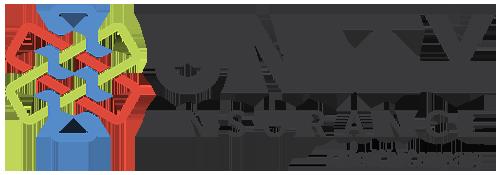 Unity-Insurance-A-MedChi-Company-Logo-500