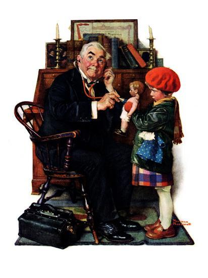 doctor-and-the-doll-march-9-1929_u-l-pc6x7a0