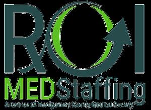 ROI Staffing Branding (2)