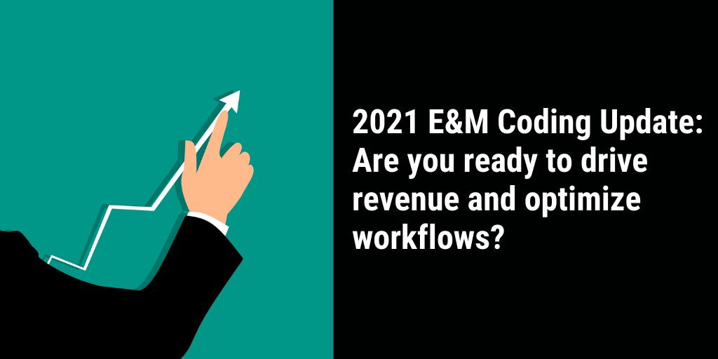 EMCoding2021